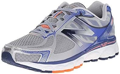 New Balance M1080v5 Running Shoes (4E Width) - SS15-14.5