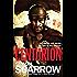 Centurion: Cato & Macro: Book 8 (Eagles of the Empire)