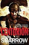 Image de Centurion