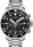 Tissot Seastar 1000 T120.417.11.051.00 Cronografo uomo