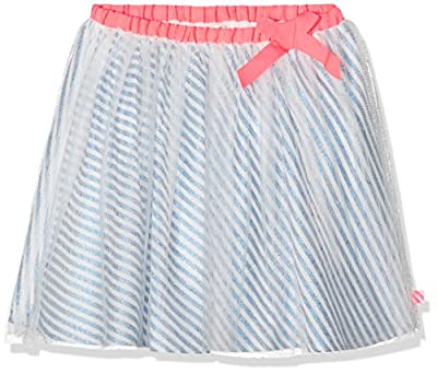 Billieblush Girl's Skirt