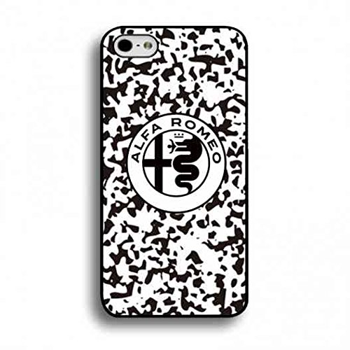 alfa-romeo-logo-phone-skinalfa-romeo-cover-funda-for-iphone-6-plus-iphone-6splus55inchiphone-6-plus-