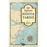 Bir Nefeste Dunya Tarihi by Emma Marriott (2014-09-05)
