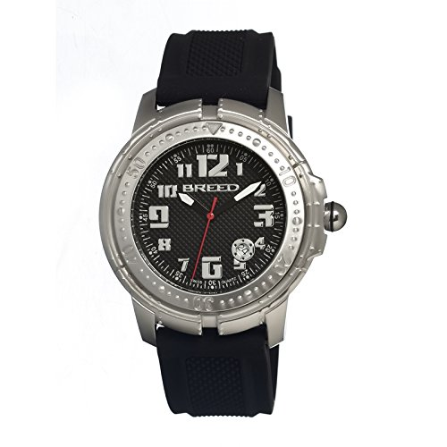 breed-0902-mach-1-mens-watch