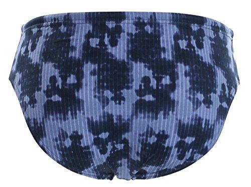 Speedo Badehose Schwimmhose Atmosphere 13-064-3625 Blue