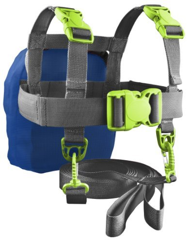 lucky-bums-fall-line-ski-trainer-harness-by-lucky-bums