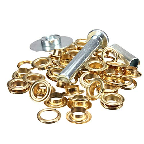 75 Pcs 15mm Snap Fastener Button Screw Studs Kit For Boat Cover Tent Accessories Diversified In Packaging Atv,rv,boat & Other Vehicle
