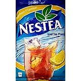Nestle Lemon Iced Tea Premix