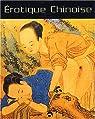 Erotique chinoise par Pande