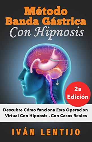 Hipnosis adelgazar opiniones