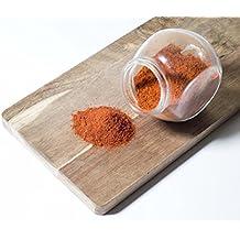 Peperoncino Cayenna in Polvere - 500 gr Spezieria