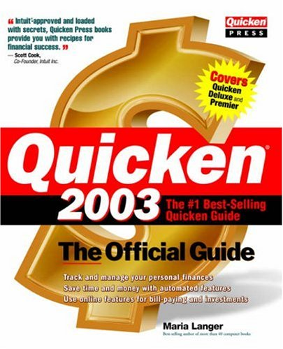quicken-r-2003-the-official-guide-2003-2003-quicken-the-official-guide