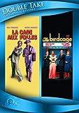 Cage Aux Folles & Birdcage [DVD] [Region 1] [US Import] [NTSC]