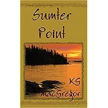 Sumter Point by KG MacGregor (2007-02-19)