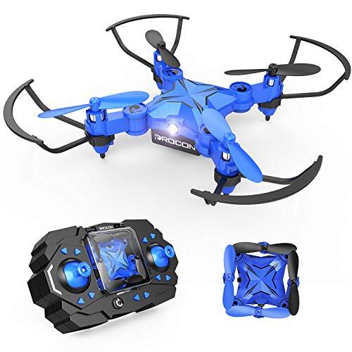 Acheter acheter drone hexo+ drone noel