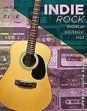Indie Rocks