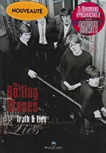 The Rolling Stones : story [FR Import]