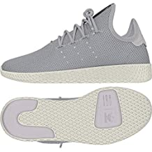 innovative design 529fe 1694c adidas PW Tennis HU W, Scarpe da Fitness Donna