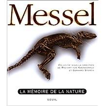 Messel : la mémoire de la nature