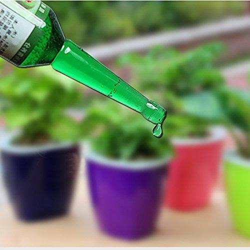 multiusos-concentrado-de-flores-y-plantas-solucion-de-nutrientes-arbol-de-helechos-liquid-fertilizan