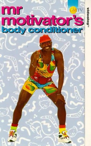 mr-motivators-body-conditioner-vhs-import-anglais