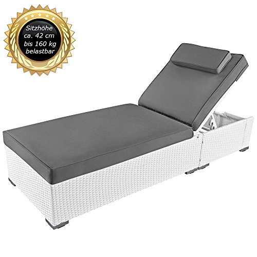 xxl-approx-160-kg-sustainable-poly-rattan-garden-sun-bed-lounger-deck-chair-color-white