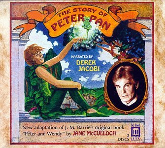 the-story-of-peter-pan