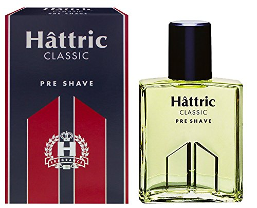 3-x-hattric-classic-pre-rasage-chaque-100ml