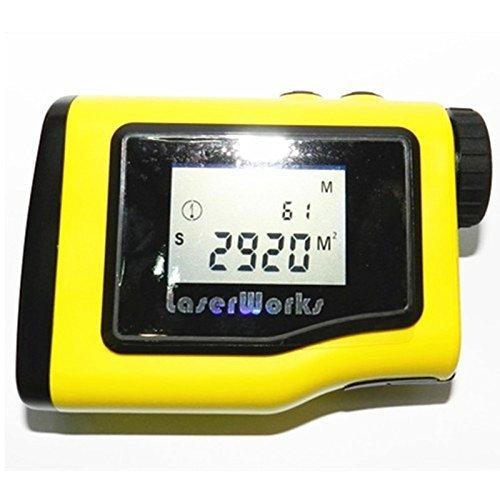 formula-600-laserworks-rangefinder-with-led-angle-measurement-tool-useful-multifunction-laser-height