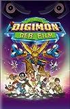Digimon - Der Film [VHS]
