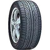 HANKOOK–Ventus Prime 2K115(VW)–235/45R1894V–Neumático de verano (coche)–C/C/71