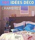 101 idées déco : Chambres