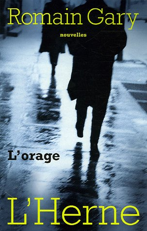 "<a href=""/node/13996"">L'orage</a>"