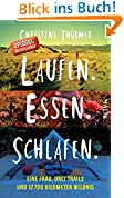 Christine Thürmer (Autor)(135)Neu kaufen: EUR 16,9965 AngeboteabEUR 7,14
