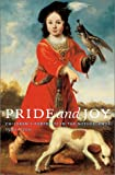 Pride and Joy: Children's Portraits in the Netherlands, 1500-1700