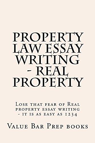 property law essay property law essay property law essay oglasi property law essay ise mx tlproperty law essay writing real property property law essay property law