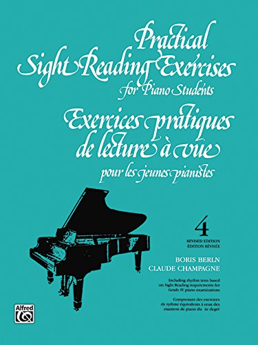 practical-sight-reading-exercises-for-piano-students-book-4