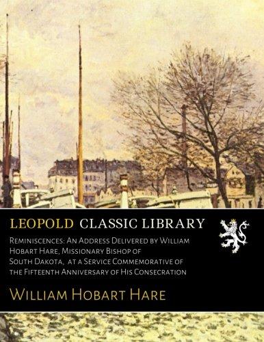 William Hobart Hare