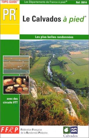 Petite Randonnée : le Calvados à pied