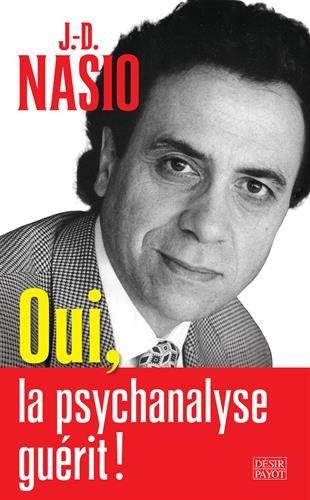 Oui, la psychanalyse gurit !