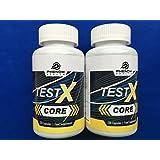 TESTX CORE (2x90Capsules)