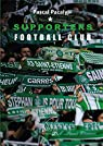 Supporters Football Club par Pacaly