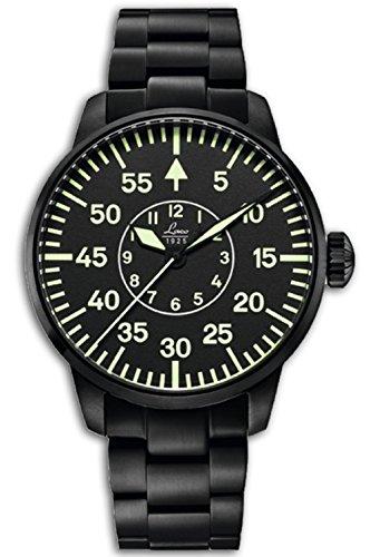 Laco Sydney Men's watches 831890