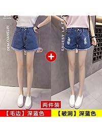 efd8d42f8 Amazon.es: Pantalones Altos - 50 - 100 EUR / Pantalones cortos ...
