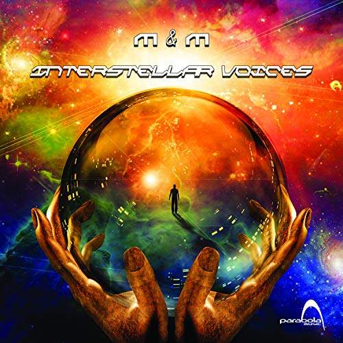 Interstellar Voices