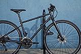 Abus Fahrradschloss 470
