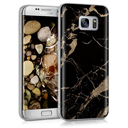 kwmobile-crystal-case-hulle-fur-samsung-galaxy-s7-edge-tpu-silikon-cover-im-marmor-design