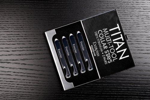 titan-herramienta-de-cuello-stiffeners-x4