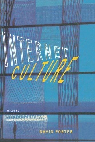 Internet Culture (1997-02-27) por unknown