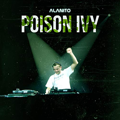 Poison Ivy - Club mix